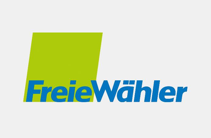 Sommergespräch der Waiblinger Zeitung mit der Kreistagsfraktion der Freien Wähler im Rems-Murr-Kreis